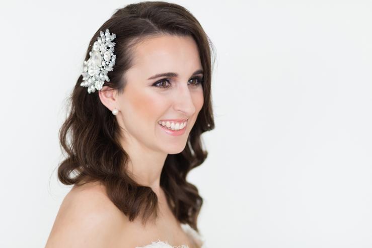 perfect day, svadba, slovensko,trendy v liceni_0004