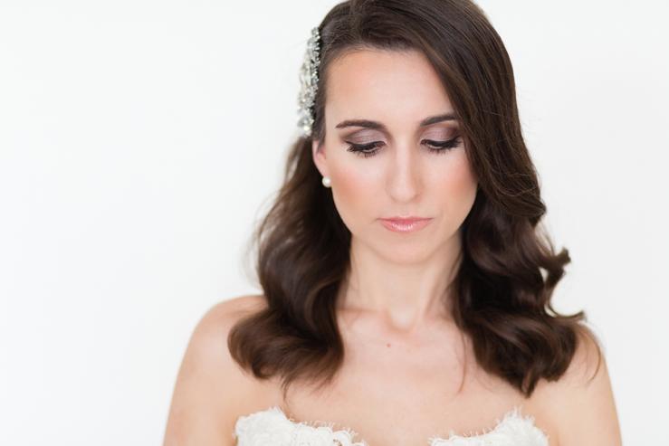 perfect day, svadba, slovensko,trendy v liceni_0005