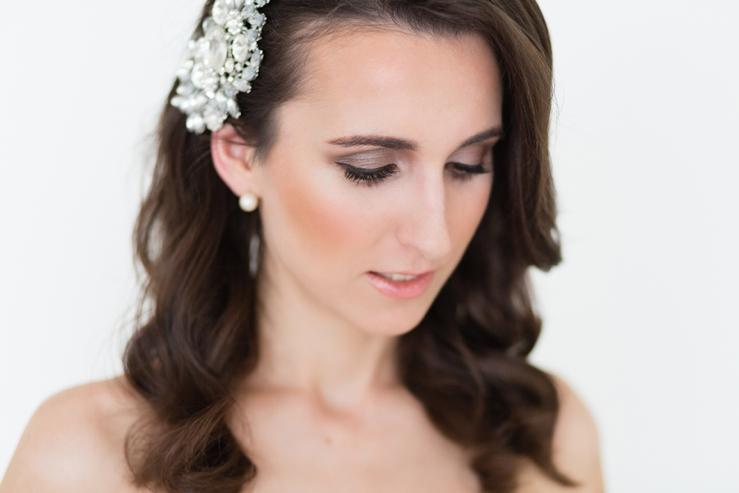 perfect day, svadba, slovensko,trendy v liceni_0006