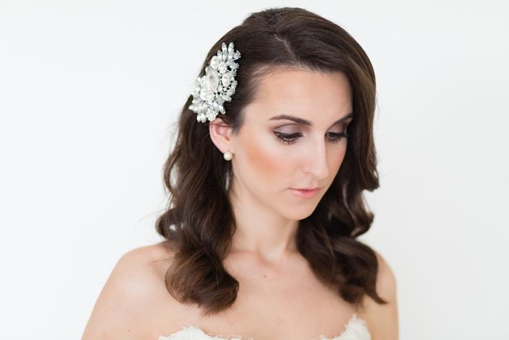 perfect day, svadba, slovensko,trendy v liceni_0007