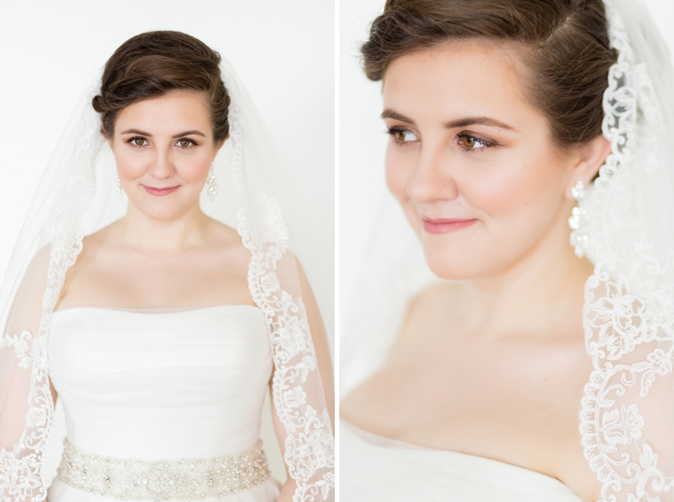 perfect day, svadba, slovensko,trendy v liceni_0013