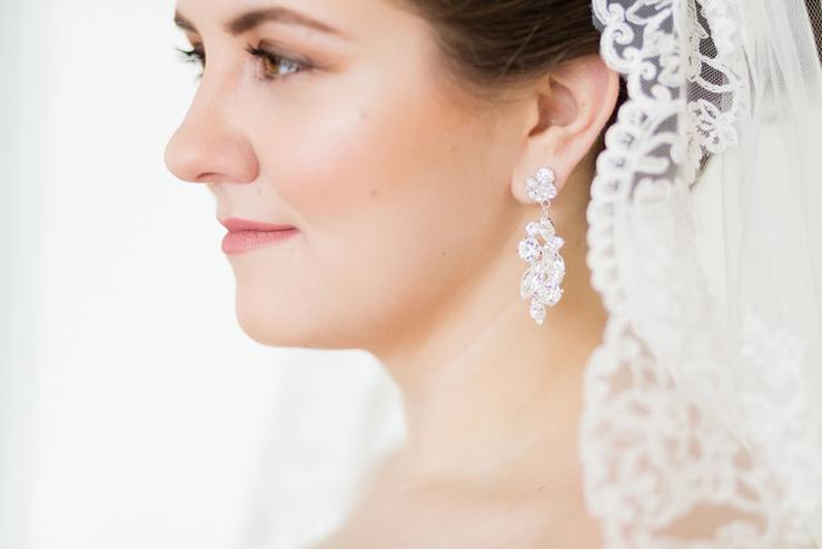 perfect day, svadba, slovensko,trendy v liceni_0014