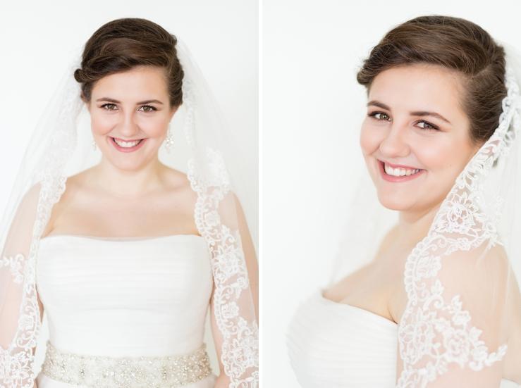 perfect day, svadba, slovensko,trendy v liceni_0015