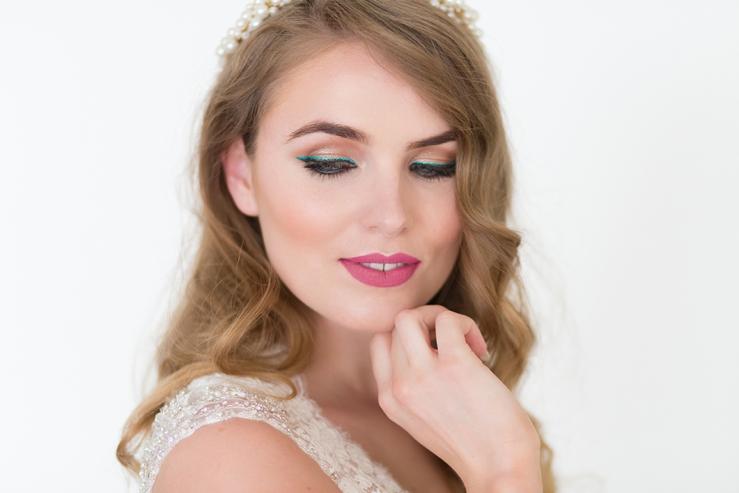 perfect day, svadba, slovensko,trendy v liceni_0022