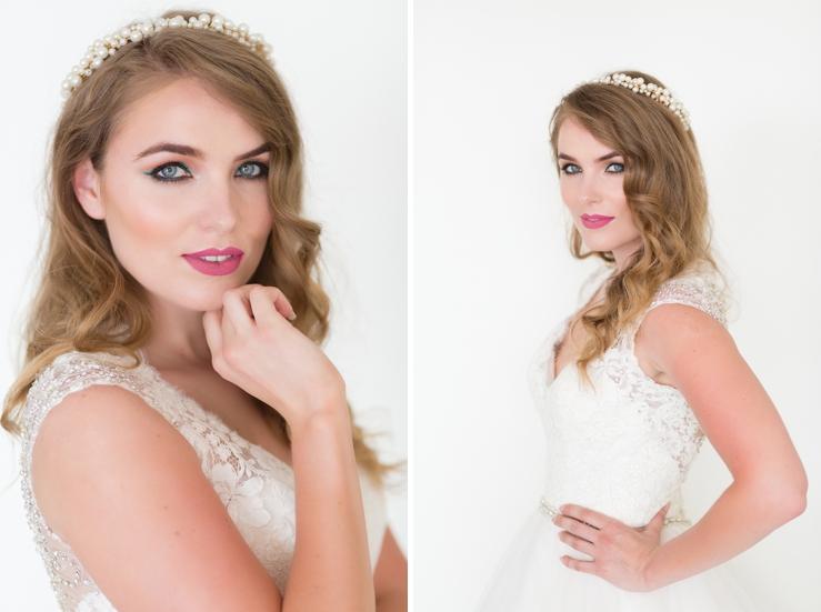 perfect day, svadba, slovensko,trendy v liceni_0023