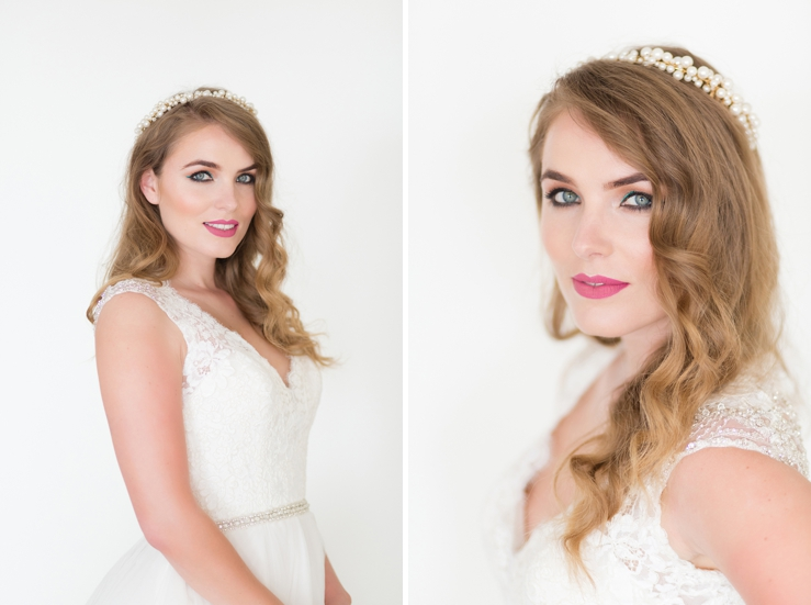 perfect day, svadba, slovensko,trendy v liceni_0024