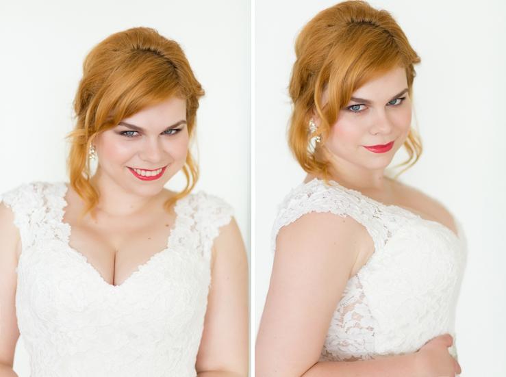 perfect day, svadba, slovensko,trendy v liceni_0031