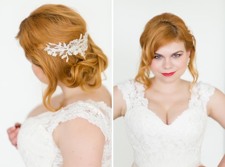 perfect day, svadba, slovensko,trendy v liceni_0033