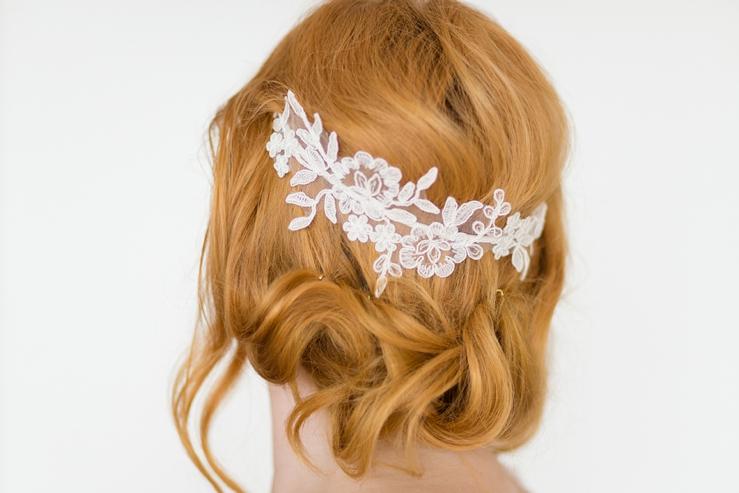 perfect day, svadba, slovensko,trendy v liceni_0034