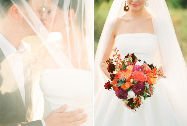 perfect day, svadba, slovensko, kedy fotit svadobne portrety, inspired by love_0002
