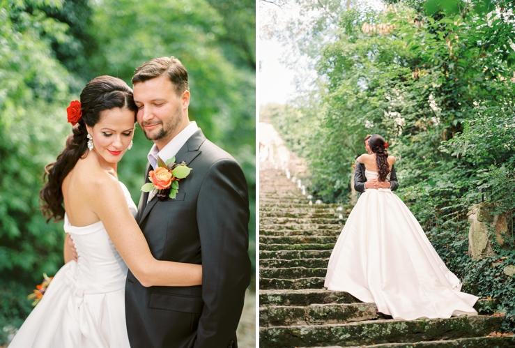 perfect day, svadba, slovensko, kedy fotit svadobne portrety, inspired by love_0003