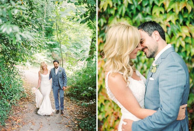perfect day, svadba, slovensko, kedy fotit svadobne portrety, inspired by love_0006