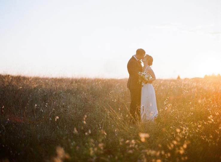 perfect day, svadba, slovensko, kedy fotit svadobne portrety, inspired by love_0010