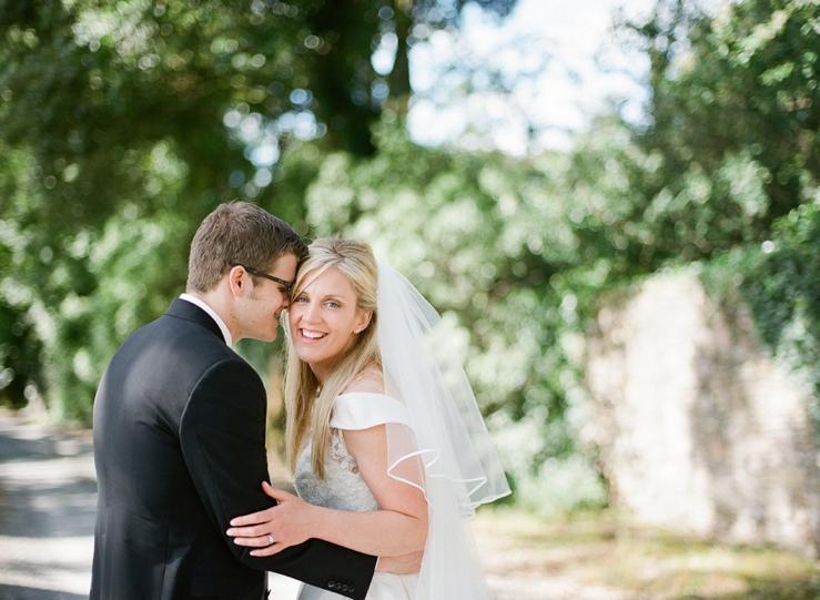 perfect day, svadba, slovensko, kedy fotit svadobne portrety, inspired by love_0011