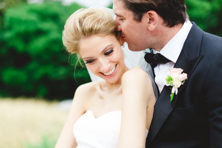 perfect day, svadba, slovensko, kedy fotit svadobne portrety, inspired by love_0012