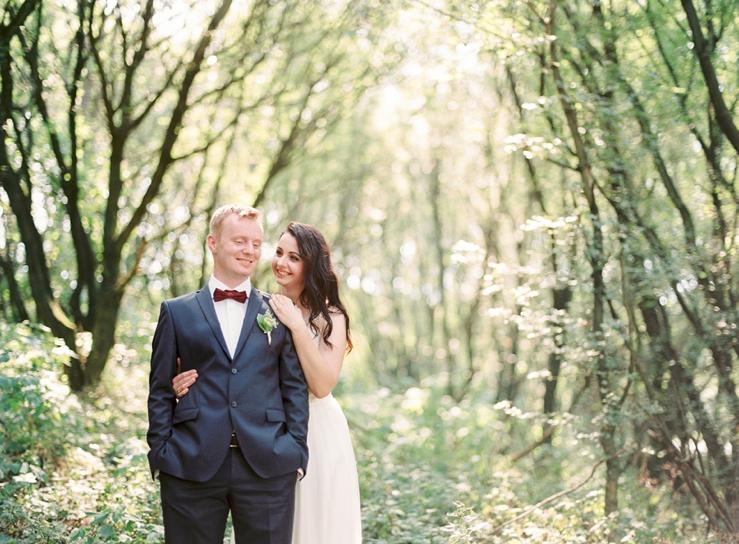 perfect day, svadba, slovensko, kedy fotit svadobne portrety, inspired by love_0015