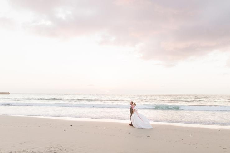 perfect day, svadba, slovensko, kedy fotit svadobne portrety, inspired by love_0016