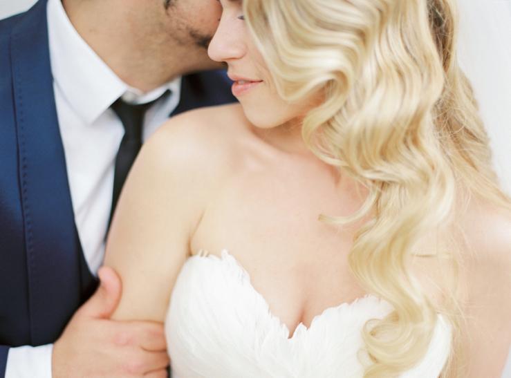 perfect day, svadba, slovensko, kedy fotit svadobne portrety, inspired by love_0017