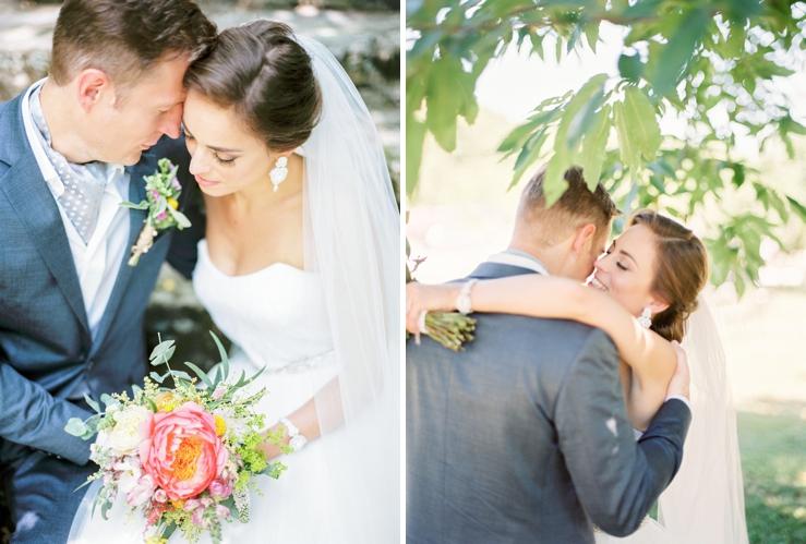 perfect day, svadba, slovensko, kedy fotit svadobne portrety, inspired by love_0019