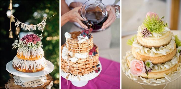 perfectday svadba slovensko svadobna inspiracia mnam netradicne svadobne torty_0167