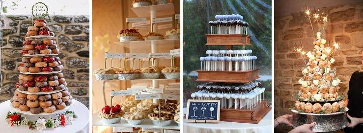 perfectday svadba slovensko svadobna inspiracia mnam netradicne svadobne torty_0168