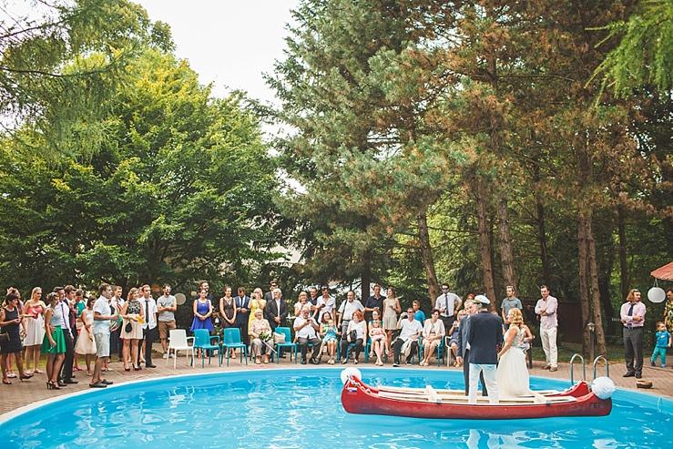svadba, svadobna inspiracia, slovensko,_1102