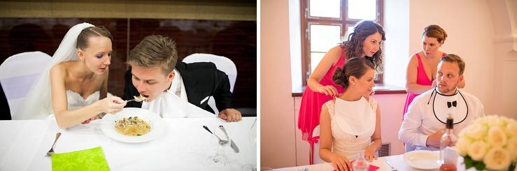 svadba, svadobna inspiracia, slovensko,_1128
