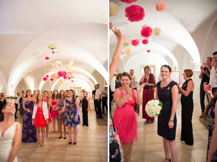 svadba, svadobna inspiracia, slovensko,_1129