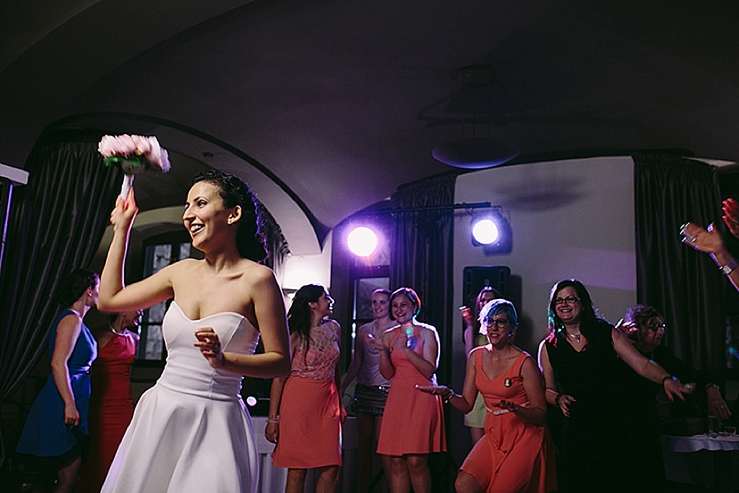 svadba, svadobna inspiracia, slovensko,_1130