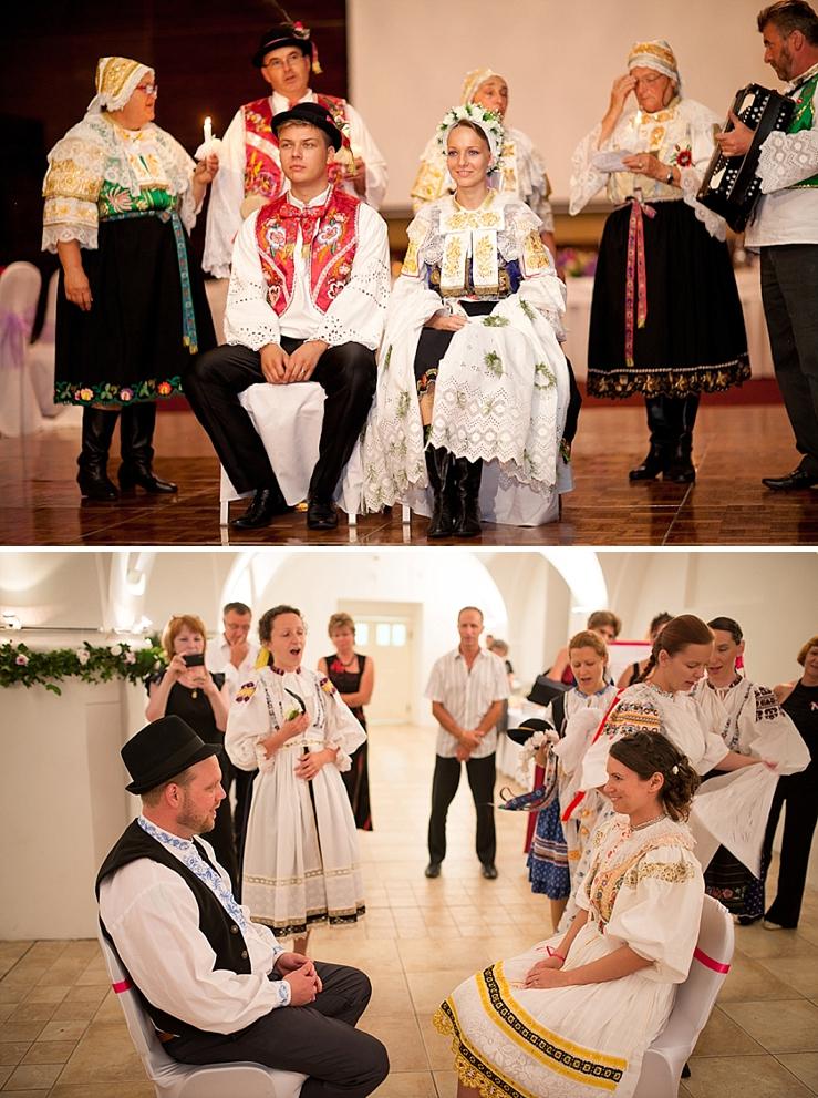svadba, svadobna inspiracia, slovensko,_1132