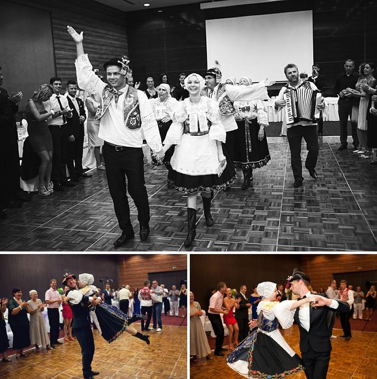 svadba, svadobna inspiracia, slovensko,_1133