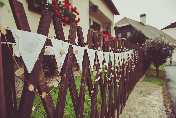 perfect day, svadba, slovensko, patrik, peta, foto suchy_0001