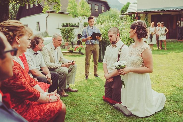perfect day, svadba, slovensko, patrik, peta, foto suchy_0003