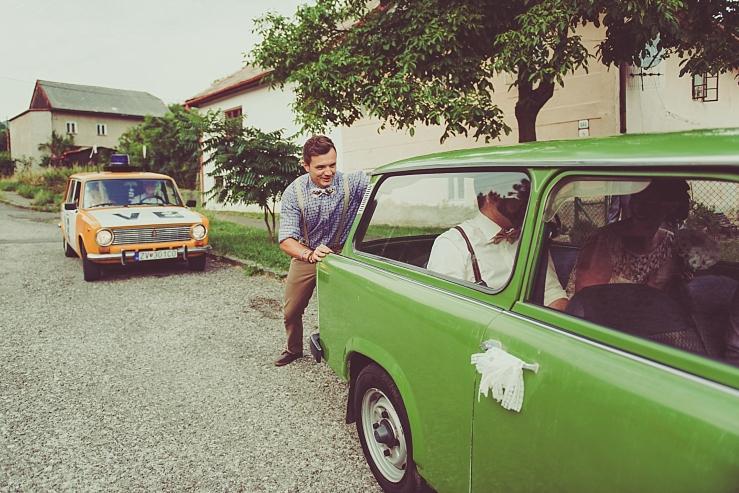 perfect day, svadba, slovensko, patrik, peta, foto suchy_0006