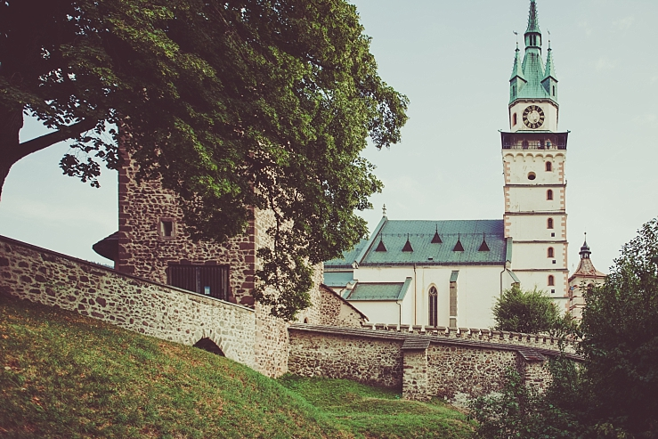perfect day, svadba, slovensko, patrik, peta, foto suchy_0007