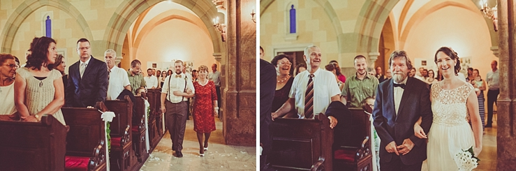 perfect day, svadba, slovensko, patrik, peta, foto suchy_0008