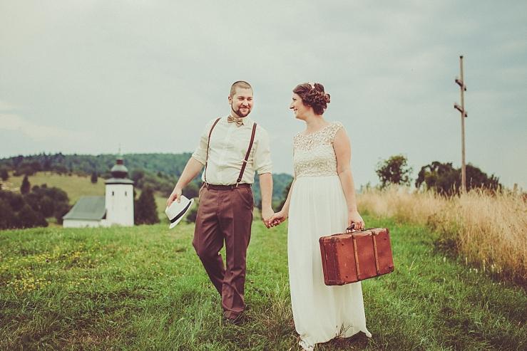 perfect day, svadba, slovensko, patrik, peta, foto suchy_0011