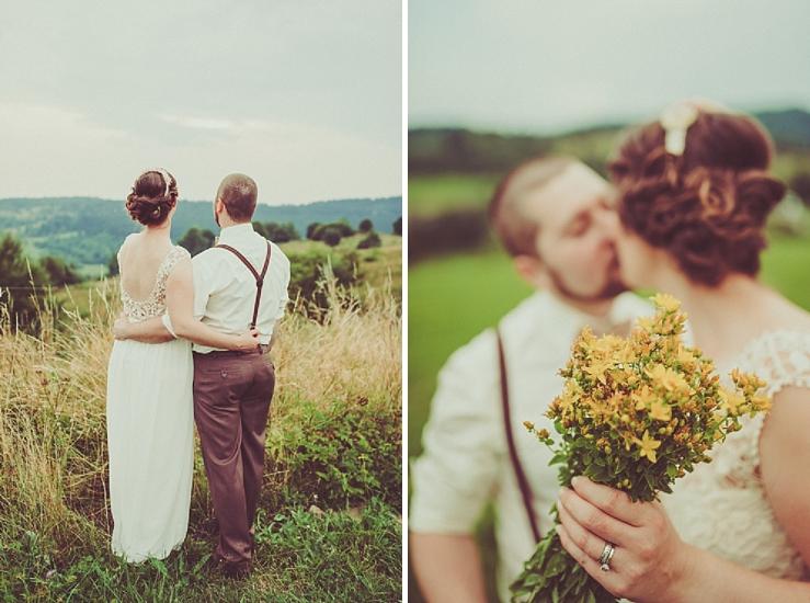 perfect day, svadba, slovensko, patrik, peta, foto suchy_0012