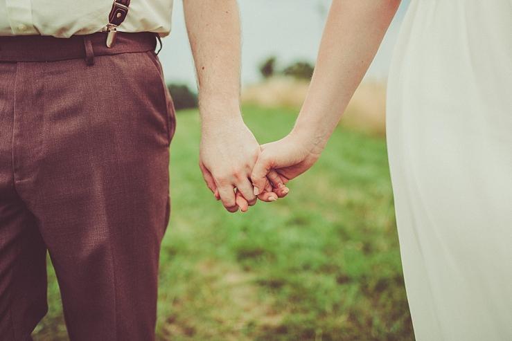 perfect day, svadba, slovensko, patrik, peta, foto suchy_0013