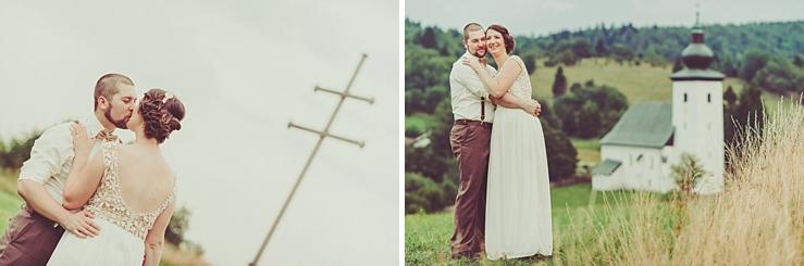perfect day, svadba, slovensko, patrik, peta, foto suchy_0014