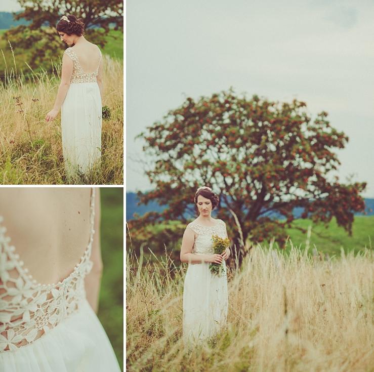 perfect day, svadba, slovensko, patrik, peta, foto suchy_0015