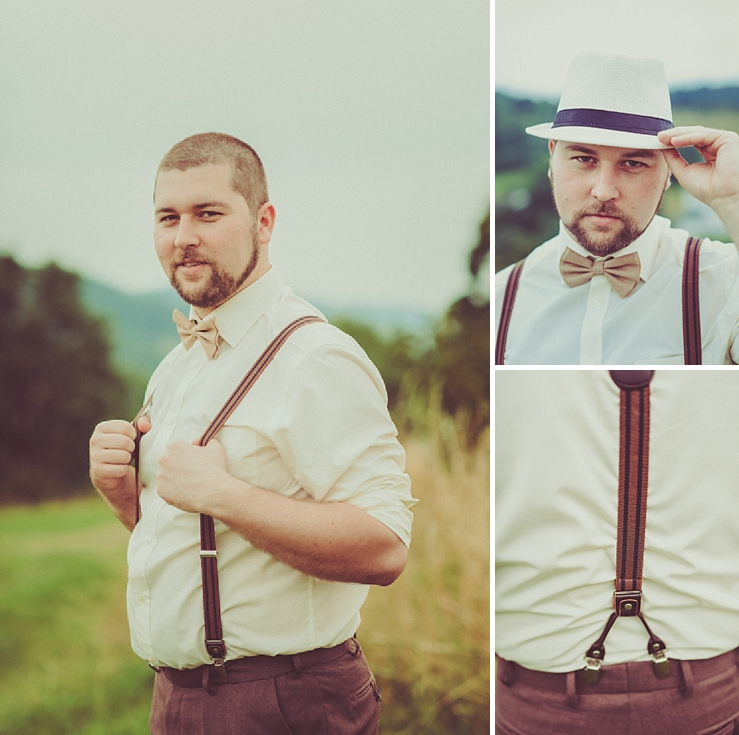 perfect day, svadba, slovensko, patrik, peta, foto suchy_0016