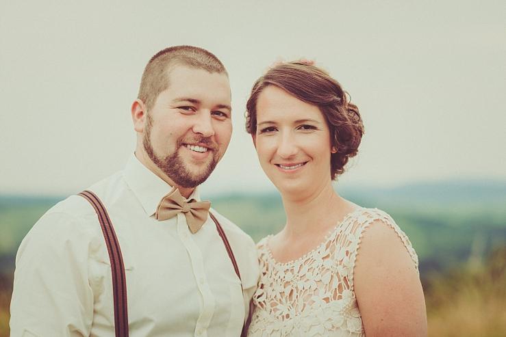 perfect day, svadba, slovensko, patrik, peta, foto suchy_0018