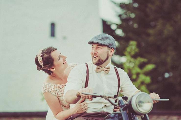 perfect day, svadba, slovensko, patrik, peta, foto suchy_0020