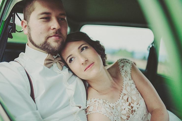 perfect day, svadba, slovensko, patrik, peta, foto suchy_0022