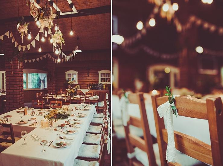 perfect day, svadba, slovensko, patrik, peta, foto suchy_0024