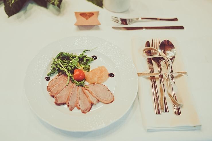 perfect day, svadba, slovensko, patrik, peta, foto suchy_0025