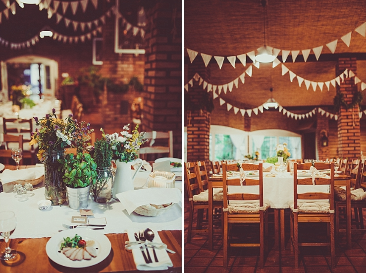perfect day, svadba, slovensko, patrik, peta, foto suchy_0026