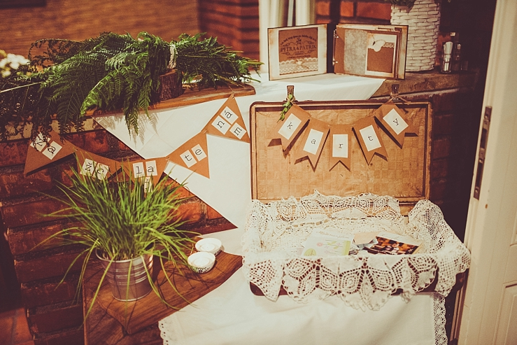 perfect day, svadba, slovensko, patrik, peta, foto suchy_0027