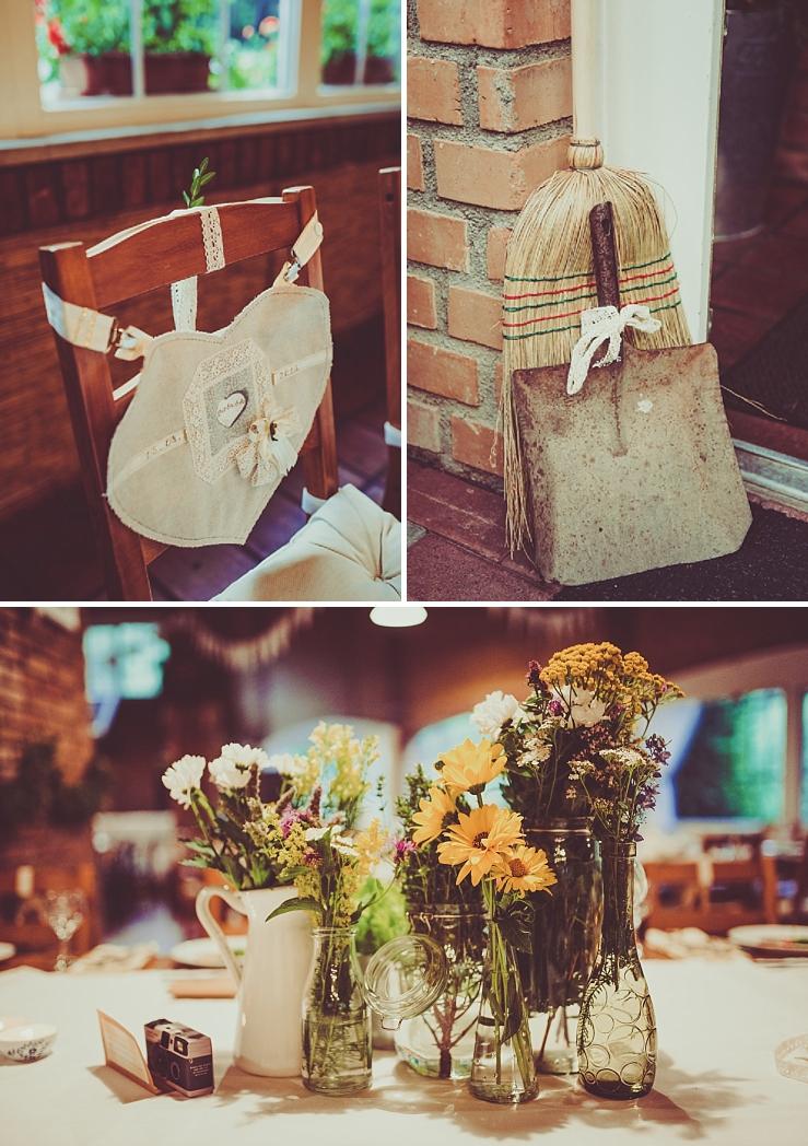 perfect day, svadba, slovensko, patrik, peta, foto suchy_0029